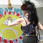 2012-billedffestival-artbatte_13