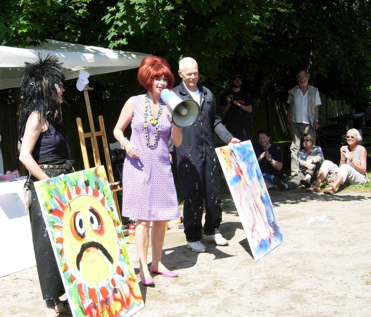2012-billedffestival-artbatte_14
