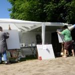 2012-billedffestival-artbatte_16