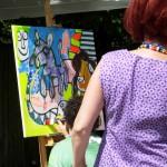 2012-billedffestival-artbatte_17