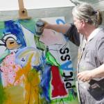 2012-billedffestival-artbatte_18
