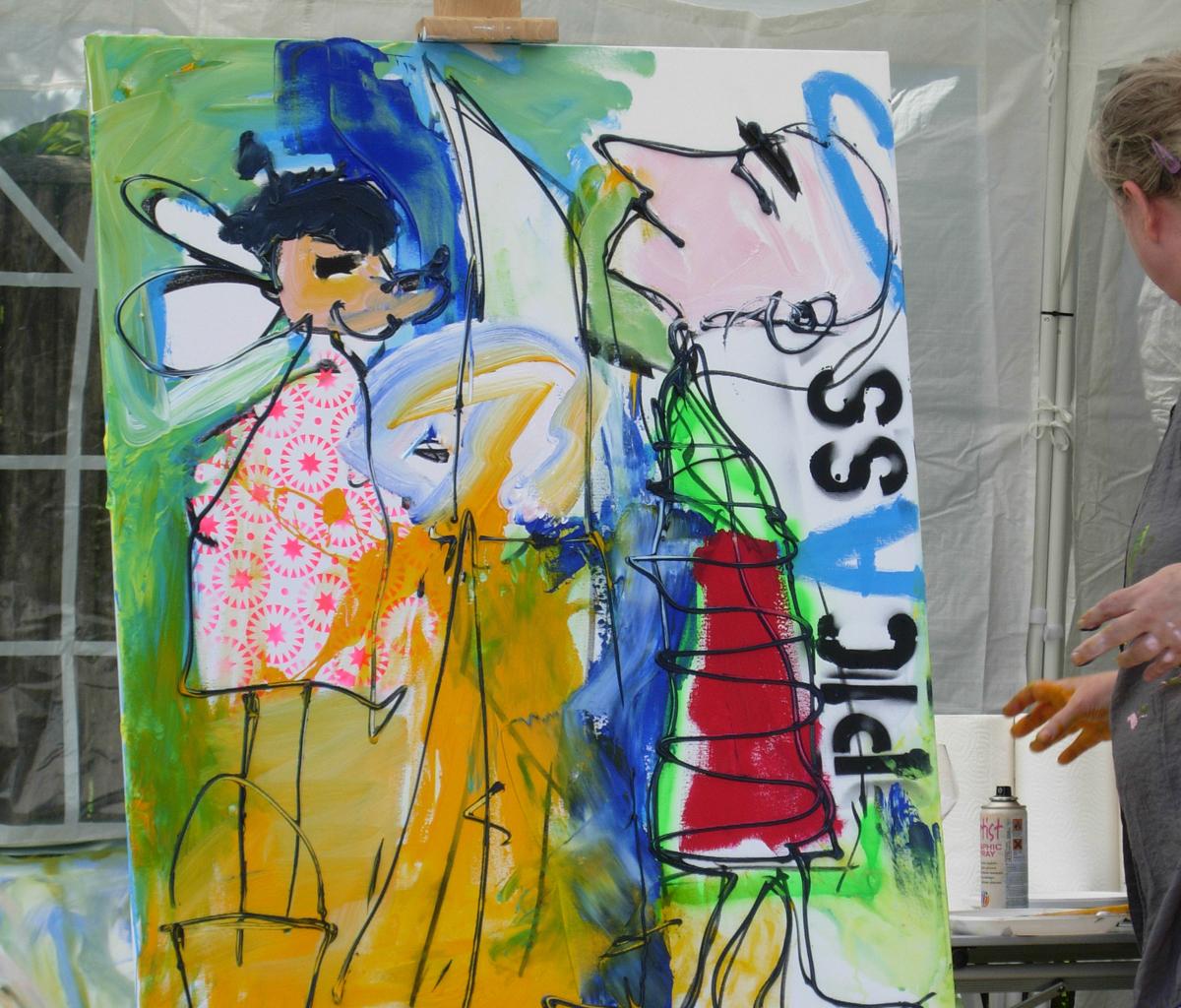 2012-billedffestival-artbatte_19