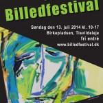 Plakaten 2014