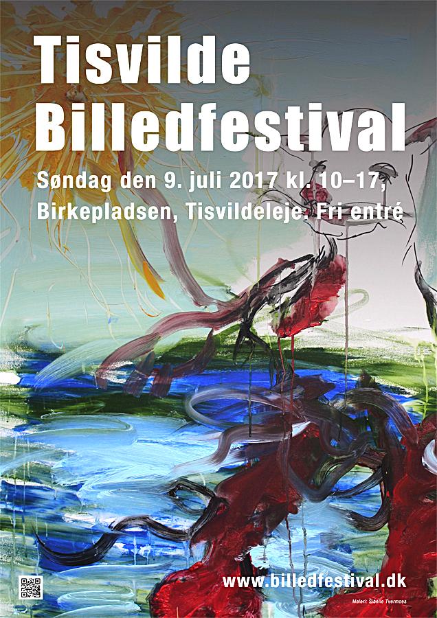 Billedfestival2017FB