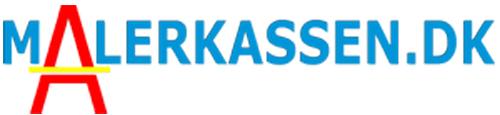 logo-malerkassen_dk