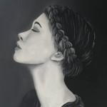 Susanne Wainach