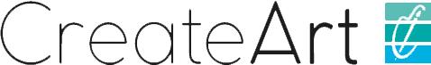 CreateArt_Logo-Blue