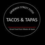 gribskov-streetfoodf